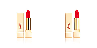 Lippenstifte ROUGE PUR COUTURE Yves Saint Laurent