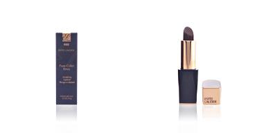 Estée Lauder PURE COLOR ENVY lipstick #21-brazen