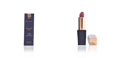 Estée Lauder PURE COLOR ENVY lipstick #22-florence