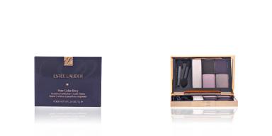 Estée Lauder PURE COLOR eyeshadow palette #410-orchid 7 gr