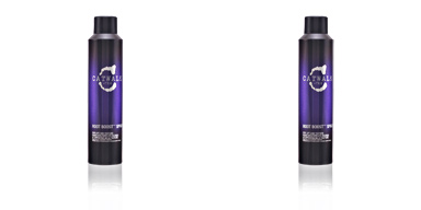 CATWALK Your highness Root boost spray volume racines et texture Tigi