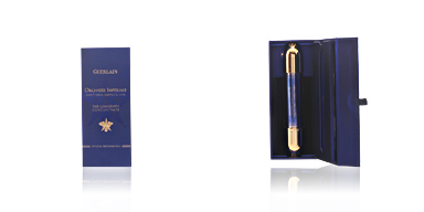 Guerlain ORCHIDEE IMPERIALE concentrate serum 30 ml