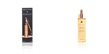 Guerlain ABEILLE ROYALE huile de soin visage 50 ml