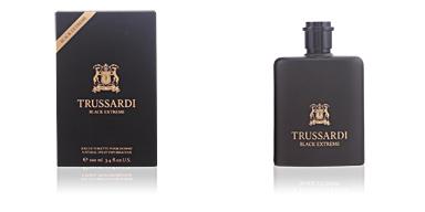 Trussardi BLACK EXTREME perfume