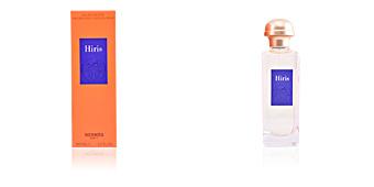 Hermès HIRIS perfume