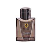 Ferrari SCUDERIA FERRARI EXTREME perfume