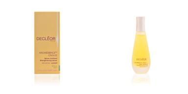 Decleor AROMESSENCE ONGLES sérum fortifiant 15 ml