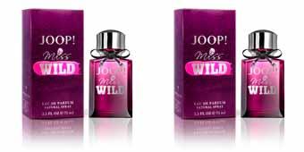 Joop JOOP MISS WILD perfume