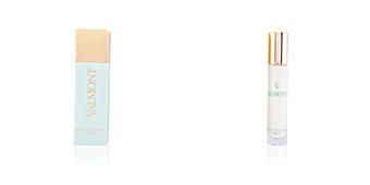 Cremas Antiarrugas y Antiedad HIDRA3 REGENETIC CONCENTRATE hidratation activator Valmont