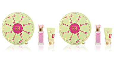 Escada JOYFUL COFFRET parfum