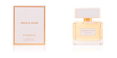 DAHLIA DIVIN eau de parfum spray Givenchy