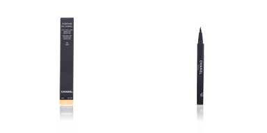 ECRITURE stylo eyeliner #10-noir Chanel