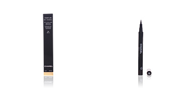 Chanel ECRITURE stylo eyeliner #20-brun 0,5 ml