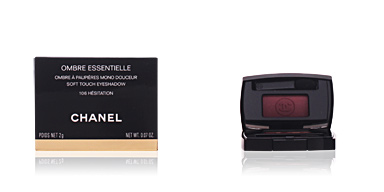 Chanel OMBRE ESSENTIELLE #106-hésitation 2 gr