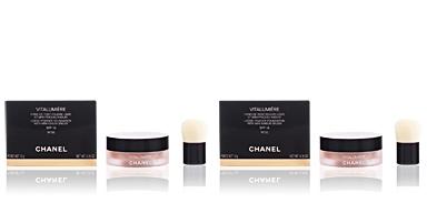 Chanel VITALUMIERE poudre libre #30 10 gr