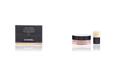 Chanel VITALUMIERE poudre libre #40 10 gr