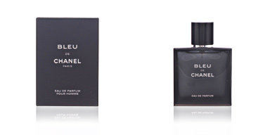 BLEU edp spray 50 ml