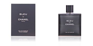 BLEU edp spray 100 ml