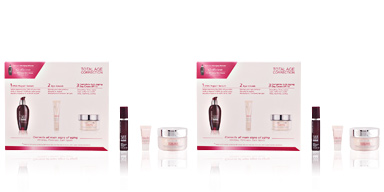 TOTAL AGE CORRECTION LOTE 3 pz