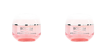 AQUASOURCE COCOON balm-in-gel PNS Biotherm