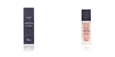 Foundation Make-up DIORSKIN STAR fluide Dior