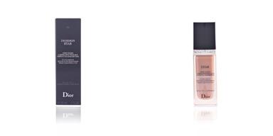 Base de maquillaje DIORSKIN STAR fluide Dior