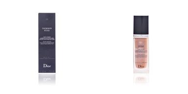 DIORSKIN STAR fluide #040-miel Dior