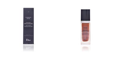 Dior DIORSKIN STAR fluide #060-moka 30 ml