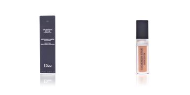 DIORSKIN STAR CONCEALER #003-sand Dior