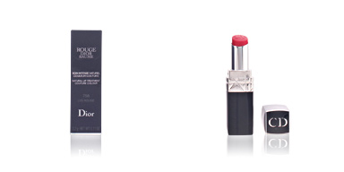 ROUGE DIOR BAUME #758-lys rouge 3.5 gr