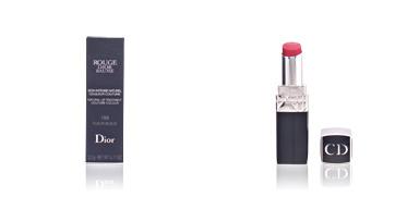 Lipsticks ROUGE DIOR baume Dior