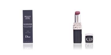 Dior ROUGE DIOR BAUME #988-nuit rose 3,2 gr