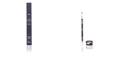 Perfilador labial DIOR CONTOUR lipliner pencil Dior