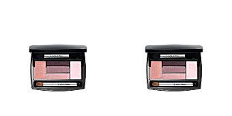 Lancôme OMBRE HYPNOSE palette doll #D01-fraîcheur rosée 2.7 gr