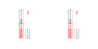 Lancôme GLOSS IN LOVE #312-blink pink