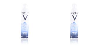 EAU THERMALE minéralisante Vichy
