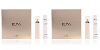 Hugo Boss BOSS JOUR FEMME LOTE 2 pz