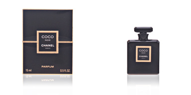 COCO NOIR extrait 15 ml