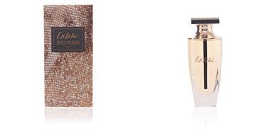 Balmain EXTATIC perfume