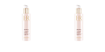 Face toner PURE RITUAL skin perfecting lotion Helena Rubinstein