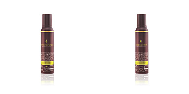 Macadamia STYLING foaming volumizer 171 gr