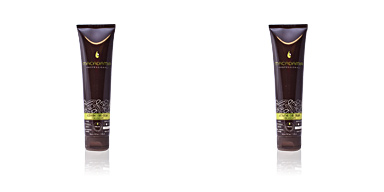 Macadamia STYLING activating curl cream 148 ml