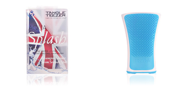 Tangle Teezer AQUA SPLASH blue lagoon 1 pz