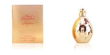 MAÎTRESSE eau de parfum vaporizador Agent Provocateur