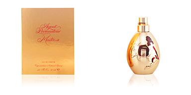MAÎTRESSE eau de parfum vaporizzatore 30 ml Agent Provocateur