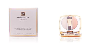 Estée Lauder RE-NUTRIV ULTRA RADIANCE concealer #light/medium 1,3 gr