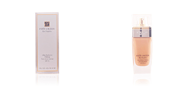 Fondation de maquillage RE-NUTRIV ULTRA RADIANCE makeup SPF15 Estée Lauder