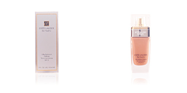 Foundation makeup RE-NUTRIV ULTRA RADIANCE makeup SPF15 Estée Lauder
