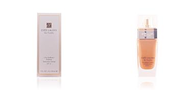 Estée Lauder RN ULTRA RADIANCE lifting creme makeup #10-cashew 30 ml