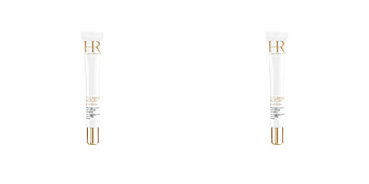 Anti aging cream & anti wrinkle treatment COLLAGENIST RE-PLUMP eye zoom Helena Rubinstein